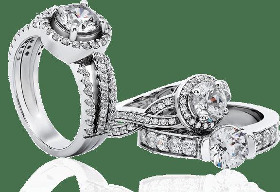 Jewelry Overlay 1