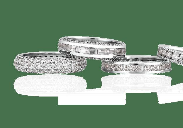 Jewelry Overlay 2