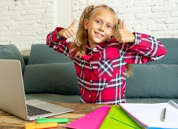 GIA's 'Gemkids' Website Is Aimed at Youngsters Who Love Gems and Jewelry