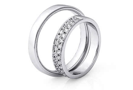 https://media.jewelfeed.com/tsj-apps/megamenus/promos/wedding-bands-1.jpg