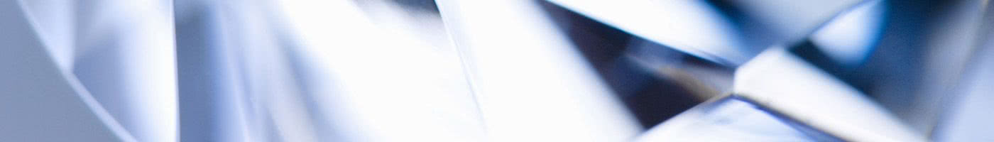 Banner Diamonds 2