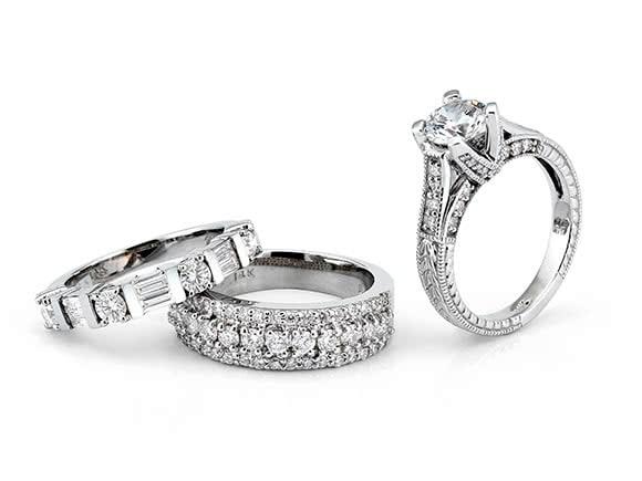 Jewelry Wide 1