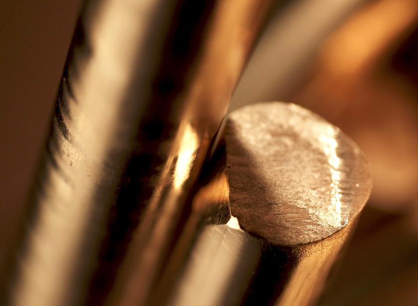 Rolex Gold Watches