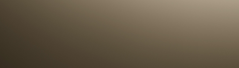 desktop-background-image